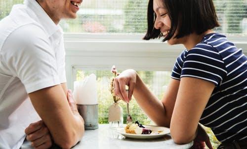 15 consejos de citas para hombres: consejos esenciales para una cita sin problemas