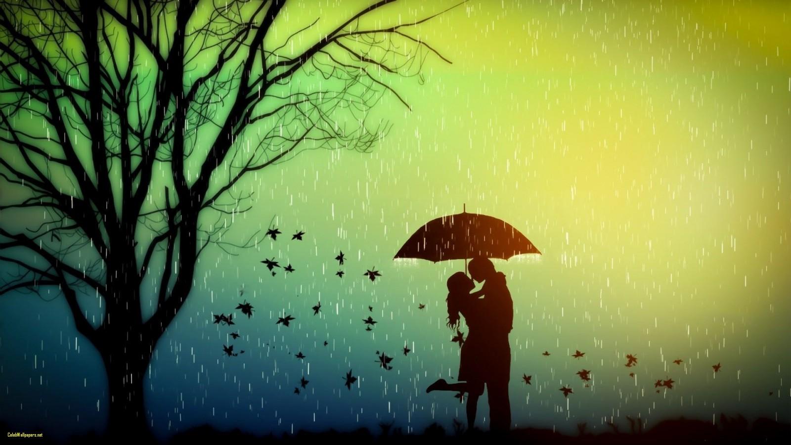 20 bonitos cupones de amor para novio y novia