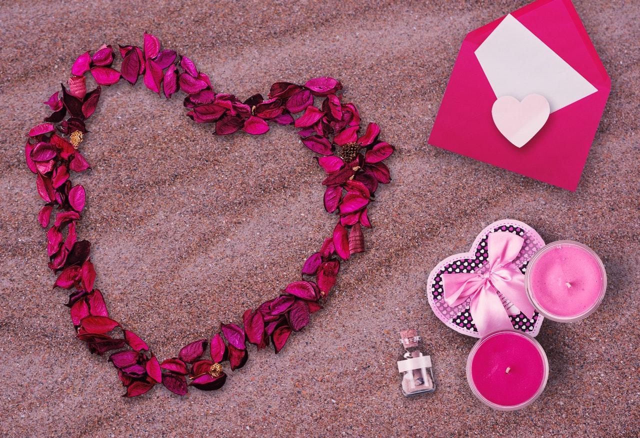 20 ideas interesantes y útiles para regalos de cumpleaños de novio