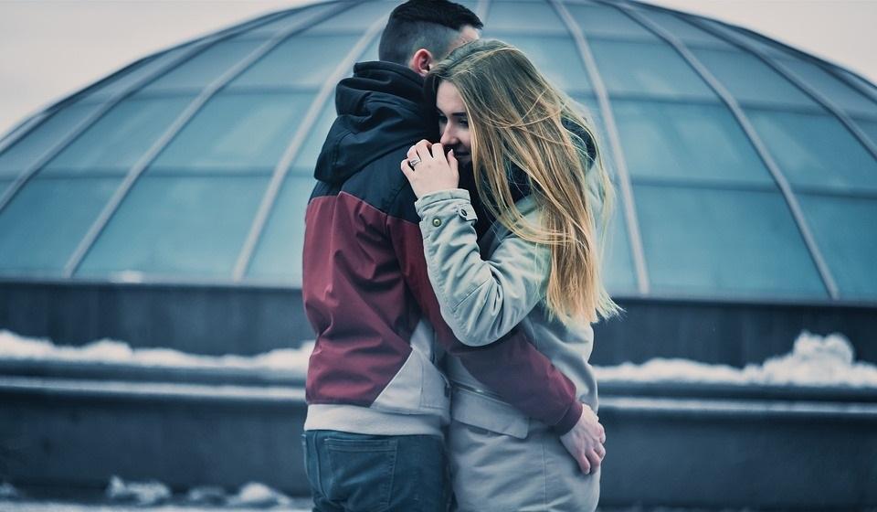 Consejos de amor adolescente para el romance y las citas tempranas