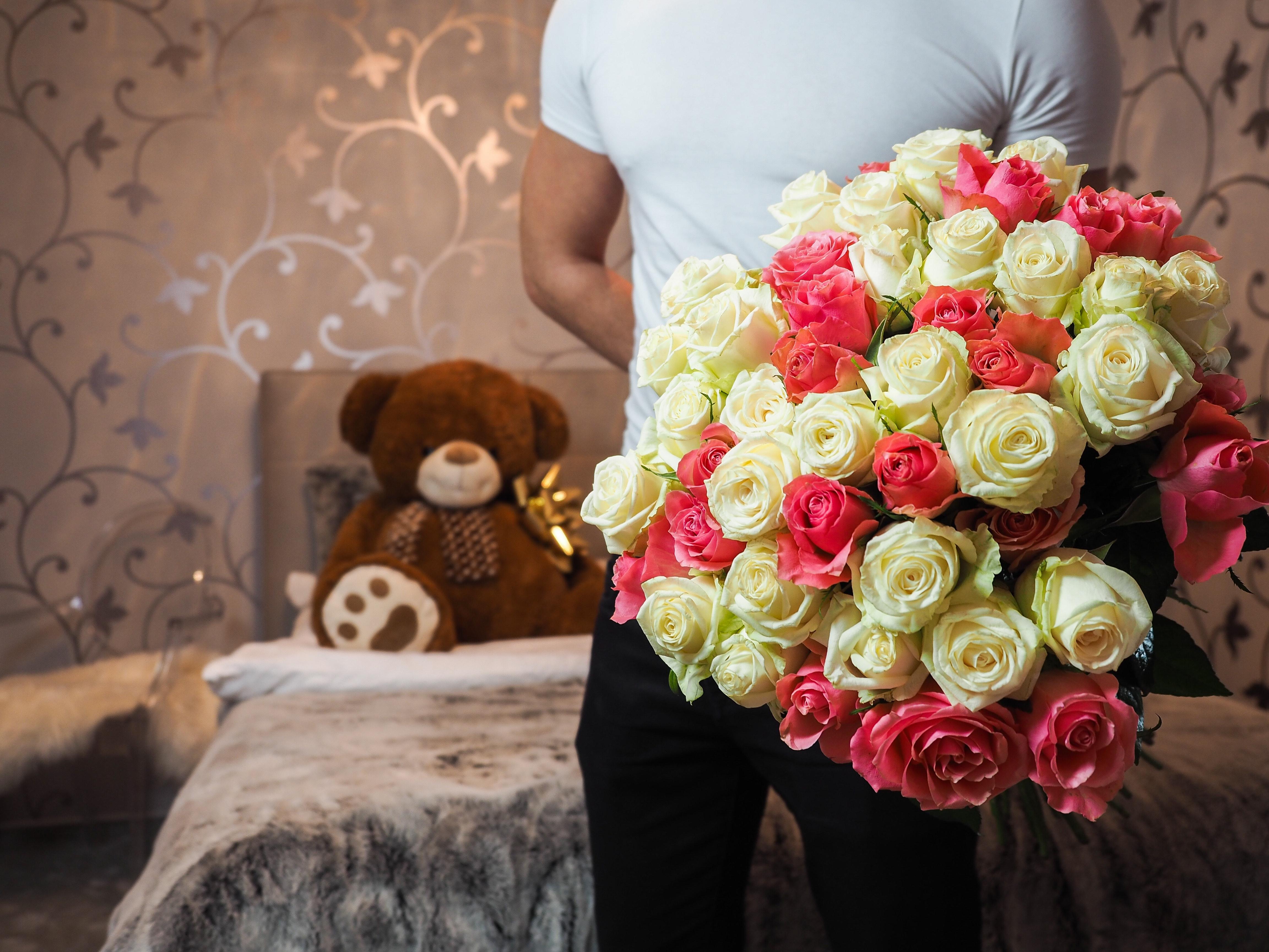 15 ideas de cumpleaños de novia para sorprender al amor de tu vida