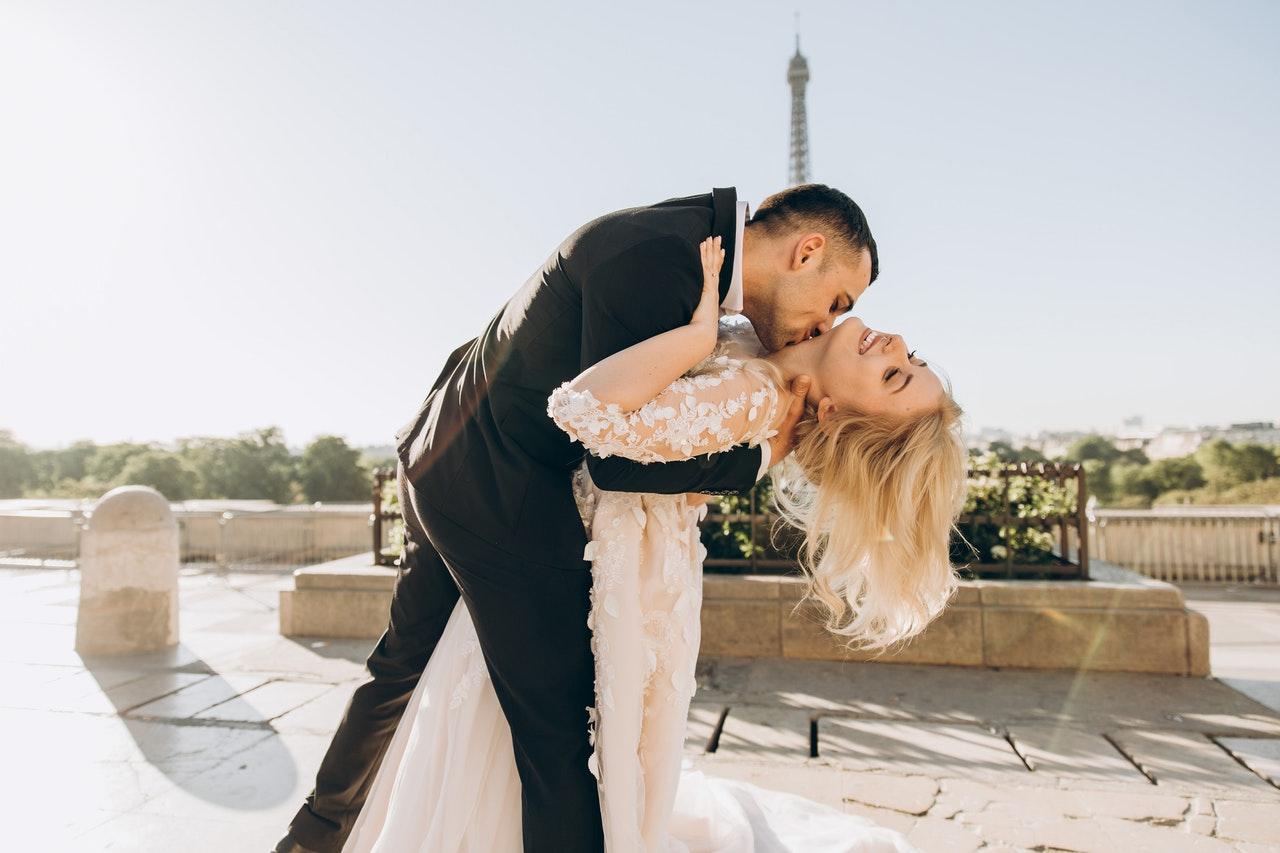 10 consejos de relación para que los cónyuges se amen más