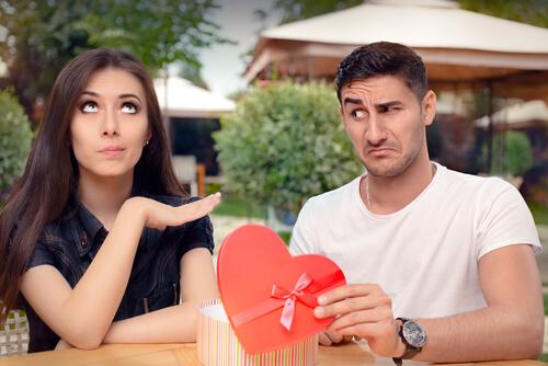 Los 10 mejores consejos sexuales para parejas casadas para reavivar la intimidad sexual