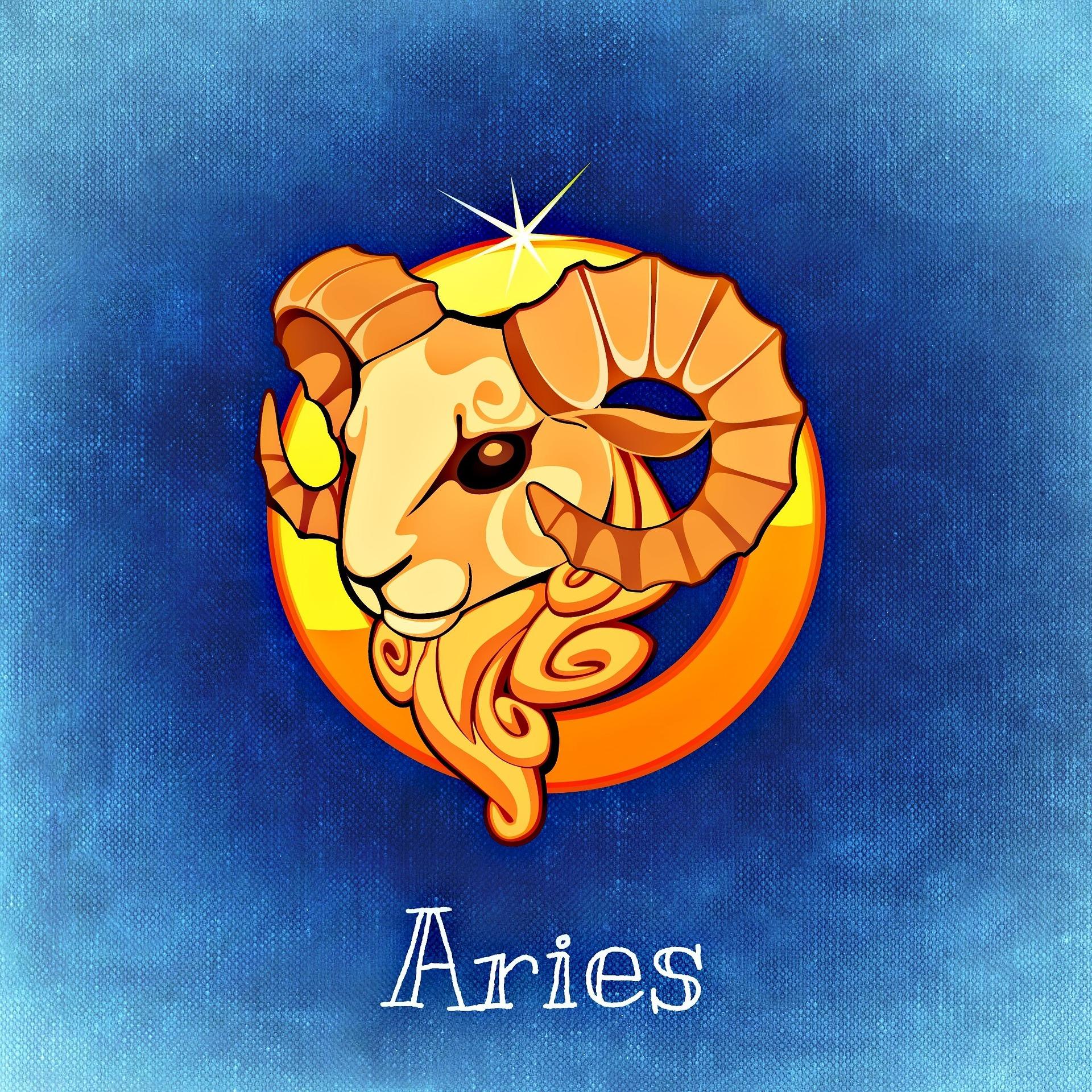 Todo para descubrir acerca de un hombre Aries enamorado