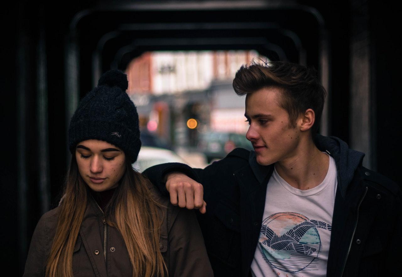 10 consejos para cualquiera que esté renunciando al amor