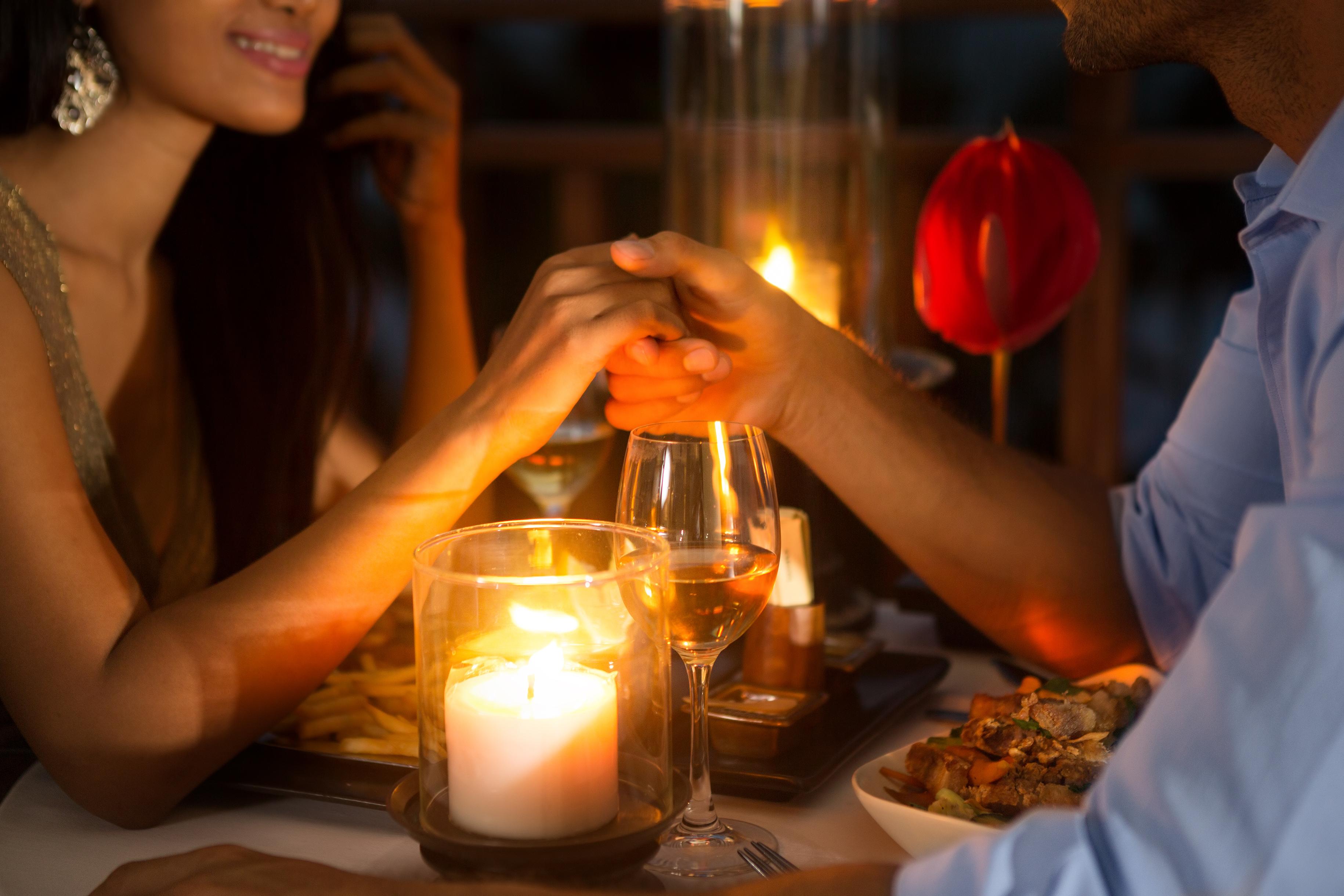 ¿Qué es una cita y cómo te preparas para la ocasión?