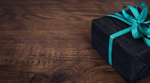 Los 20 mejores regalos de aniversario de algodón para tu amada esposa