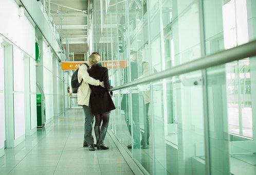 15 consejos para hacer que la vida matrimonial a distancia funcione
