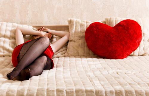 22 consejos para relaciones a larga distancia