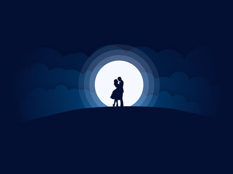 La guía de compatibilidad romántica definitiva basada en los signos de Venus