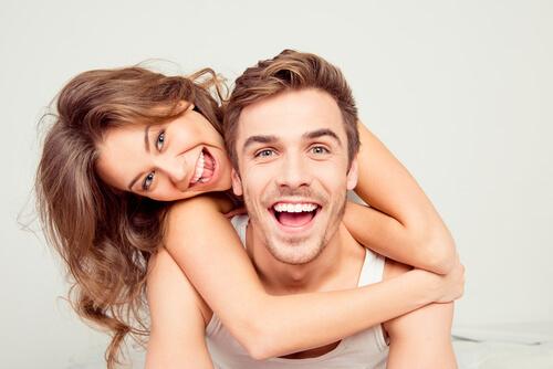 15 posiciones sexuales que debes probar lo antes posible